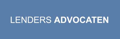 Lenders Advocaten